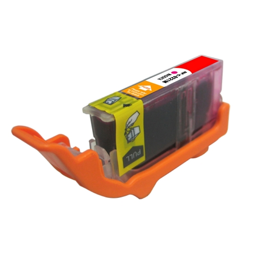 Canon CLI-221 M compatible Ink Cartridge