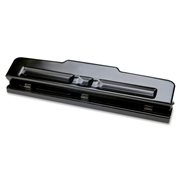 Swingline Adjustable Economy Hole Punch