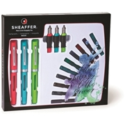 BIC Sheaffer Calligraphy Maxi Kit