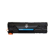 HP Compatible 83A (CF283A) Toner Cartridge