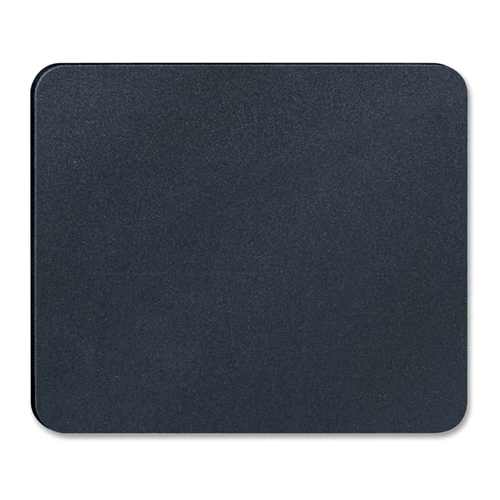 First Base, Inc DAC Positive Traction Mouse Pad