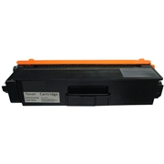 Brother Compatible TN336 BK (TN-336 BK) Toner Cartridge