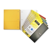 ACCO Brands Corporation Hilroy One Subject Notebook