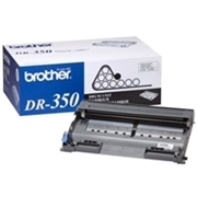 Brother OEM DR-350 Laser Printer Drum
