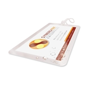 Swingline Laminating Pouch