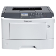 Lexmark 35S0160 (MS315dn) Laser Printer
