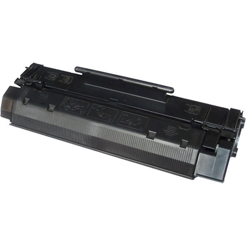 HP Compatible 06A (C3906A) Toner Cartridge