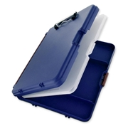 Saunders Mfg. Co. Inc Saunders Workmate II Storage Clipboard