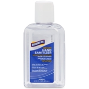 Genuine Joe Sanitizing Gel