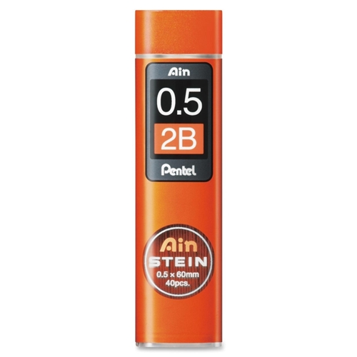 Pentel Ain Stein Mechanical Pencil Lead