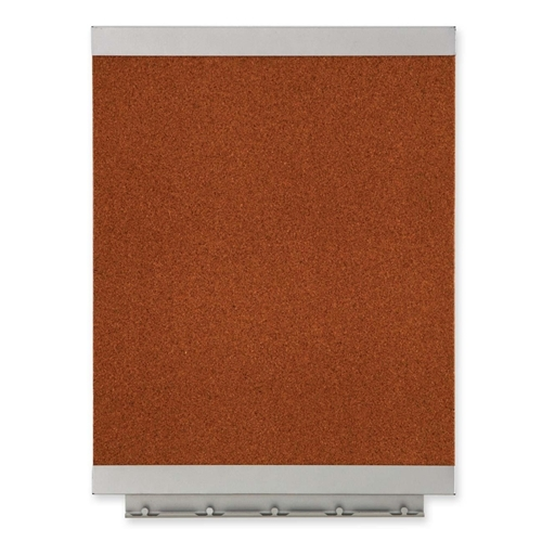 ACCO Brands Corporation Quartet Environmentally Friendly Bulletin Board