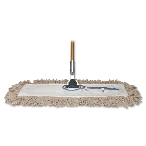 "Genuine Joe 36"" Dustmop Frame"