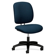 HON ComforTask 5901 Task Swivel Chair