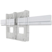 Deflecto Corporation Deflect-o Lit Loc Mounting Bar