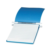 ACCO Brands Corporation Acco Vinyl Data Binder