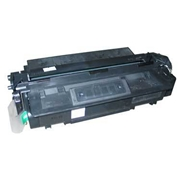 Canon Compatible L-50 Toner Cartridge