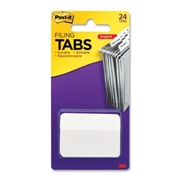 3M Post-it File Tab