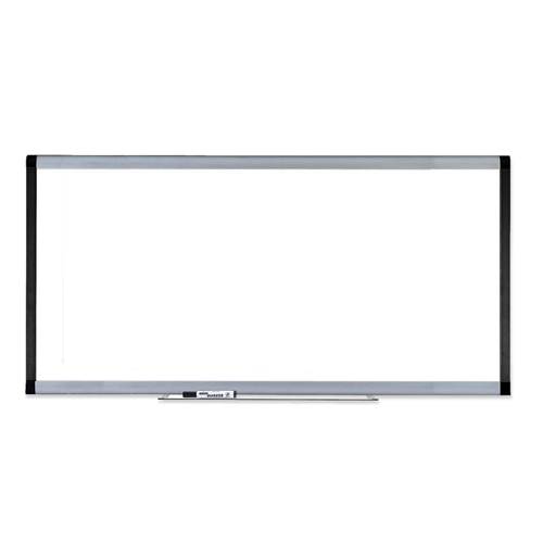 Lorell Signature Magnetic Dry Erase Board
