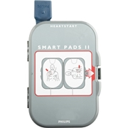 Philips Electronics Philips Defibrillator Pad