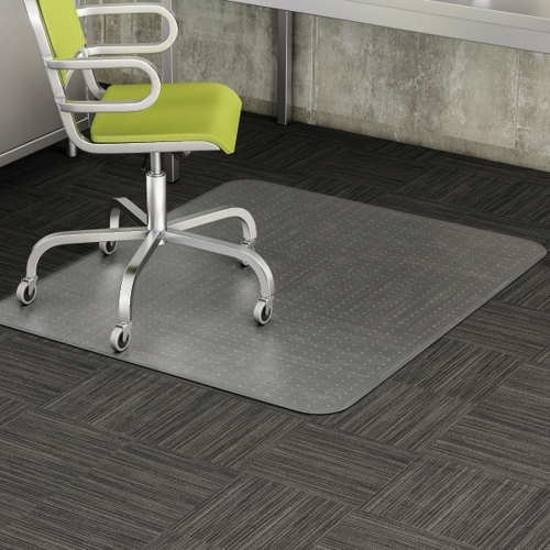 Deflecto Corporation Deflect-o DuraMat Chairmat