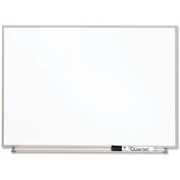 ACCO Brands Corporation Quartet Matrix Magnetic Modular Whiteboards