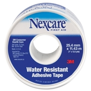 3M Nexcare Waterproof Adhesive Tape