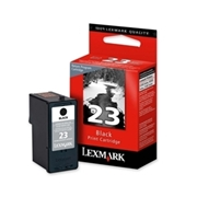 Lexmark #23 (18C1523) OEM Ink Cartridge
