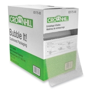 Crownhill Packaging Ltd Crownhill Cushion Wrap