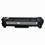 HP Compatible 305X (CE410X) Toner Cartridge