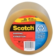 3M Scotch Packaging Tape
