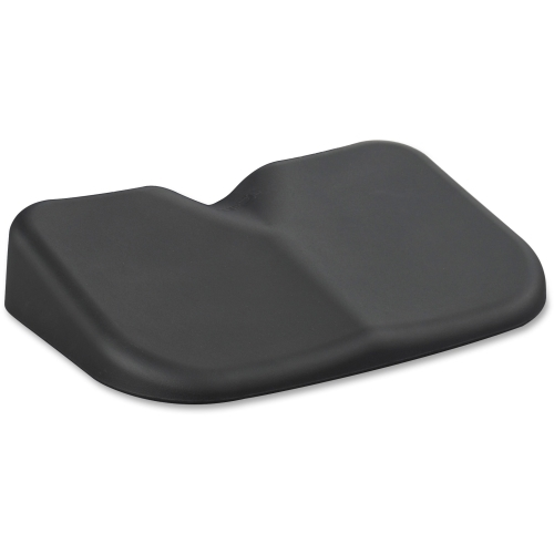 Safco Products Safco Softspot Seat Cusion