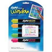 Expo 1752226 Dry Erase Marker