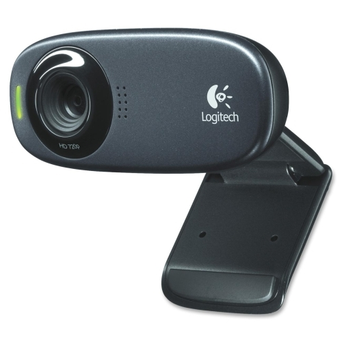 Eco-Friendly / Green Cameras & Scanners