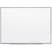 ACCO Brands Corporation Quartet Fusion Nano-Clean Dry Erase Board