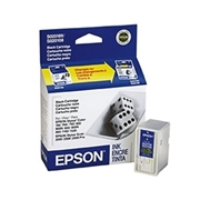 Epson S020108 B OEM Ink Cartridge