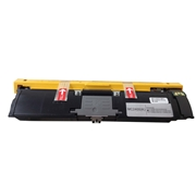 Minolta Compatible 1710589-004 Toner Cartridge