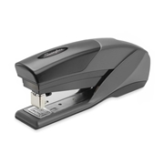 ACCO Brands Corporation Swingline LightTouch Reduced Effort Stapler