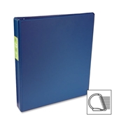 ACCO Brands Corporation Wilson Jones D-Ring Binder