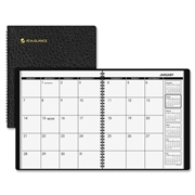At-A-Glance Monthly Professional Planner