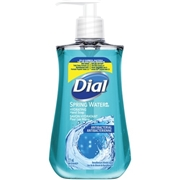Henkel Corporation Dial Liquid Soap