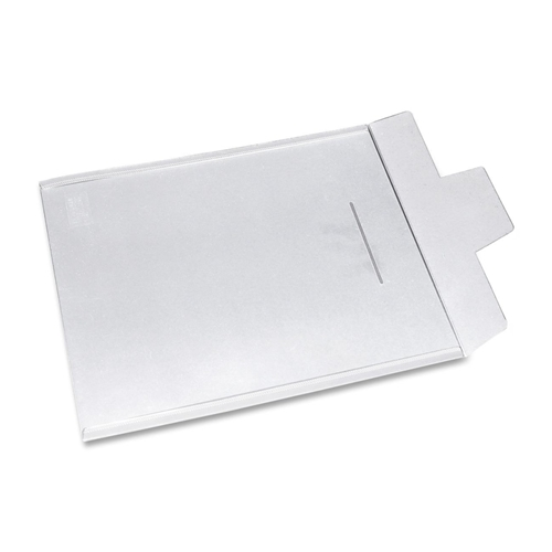 VLB Marketing Ltd Filemode 14263 Tuck in Poly Envelope