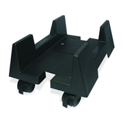Exponent Microport 51000 CPU Stand