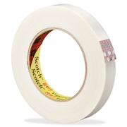 Scotch 897 Filament Tape