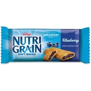 Kellogg NA Co. Nutri-Grain Cereal Bar