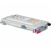 Brother Compatible TN-04 M Toner Cartridge