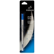 Newell Rubbermaid, Inc Parker Rollerball Ink Refill