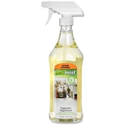 Eco Mist Solutions Degreaser