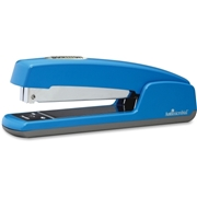 Amax Inc Stanley-Bostitch AntiJam Antimicrobial Desktop Stapler