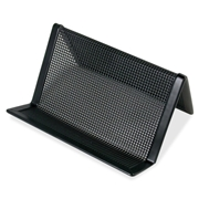 Artistic Products, LLC Artistic Business Card Holder