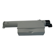 Dell Compatible 5110CN BK HY (310-7890) Toner Cartridge